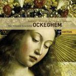 Veritas X2 - Requiem, Missa Mi - Mi, Missa P w sklepie internetowym Gigant.pl