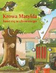 Krowa Matylda Bawi Się W Chowanego w sklepie internetowym Gigant.pl