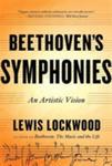 Beethoven's Symphonies w sklepie internetowym Gigant.pl