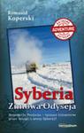 Syberia Zimowa Odyseja w sklepie internetowym Gigant.pl
