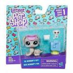 Littlest Pet Shop Para Zwierzaków Bill & Bertie w sklepie internetowym Gigant.pl