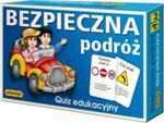 Bezpieczna Podróż w sklepie internetowym Gigant.pl