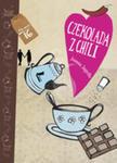 Czekolada Z Chili w sklepie internetowym Gigant.pl
