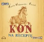 Koń Na Receptę w sklepie internetowym Gigant.pl