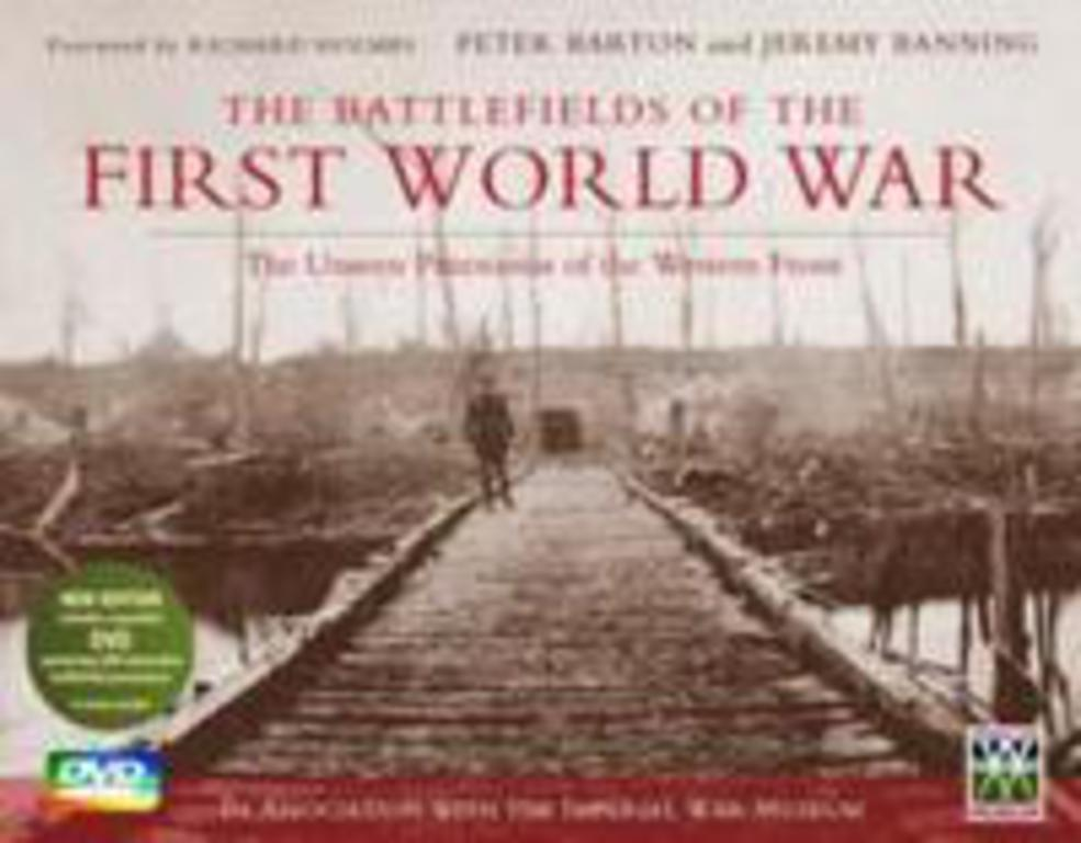 an overview of the opinions on the beginning of the world war one The arguments over who started world war one have raged since the first shots were fired in bbc radio 4's the great war of words michael portillo explores why responsibility for ww1 has been a in my opinion, it is the political and diplomatic decision-makers in germany and austria-hungary who.