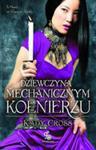Dziewczyna W Mechanicznym Kołnierzu w sklepie internetowym Gigant.pl