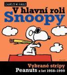 Snoopy (5) V Hlavní Roli Snoopy w sklepie internetowym Gigant.pl
