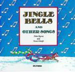 Jingle Bells Sb w sklepie internetowym Gigant.pl
