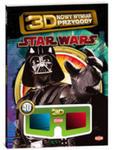 Star Wars! 3d Nowy Wymiar Zabawy w sklepie internetowym Gigant.pl
