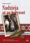 Nadzieja Aż Po Horyzont w sklepie internetowym Gigant.pl