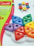 Układanka Daisy Basic Trójkąty w sklepie internetowym Gigant.pl
