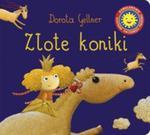 Złote Koniki w sklepie internetowym Gigant.pl