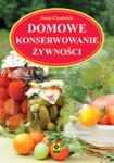 Domowe Konserwowanie Żywności w sklepie internetowym Gigant.pl