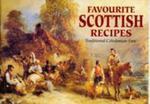 Favourite Scottish Recipes w sklepie internetowym Gigant.pl