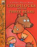 Goldilocks And The Three Bears w sklepie internetowym Gigant.pl
