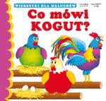 Co Mówi Kogut? w sklepie internetowym Gigant.pl