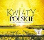 Kwiaty Polskie - Polskie Piosenki Pielgrzymkowe w sklepie internetowym Gigant.pl