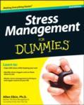 Stress Management For Dummies(r) w sklepie internetowym Gigant.pl