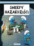 Smerfy Komiks T.23 Smerfy Hazardziści w sklepie internetowym Gigant.pl