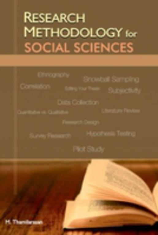 case studies and theory development in the social sciences ebook Case studies in patient safety learning objectives for each case facilitate the reader's development of a set of core competencies & social sciences.