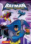 Batman: Odważni I Bezwzględni, Część 4 w sklepie internetowym Gigant.pl