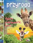 Przyroda Fakty Ciekawostki Quiz w sklepie internetowym Gigant.pl