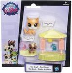 Littlest Pet Shop Przygody Zwierzaków 2 w sklepie internetowym Gigant.pl