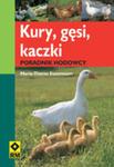 Kury, Gęsi, Kaczki w sklepie internetowym Gigant.pl