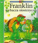 Franklin Jest Starszym Bratem w sklepie internetowym Gigant.pl