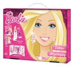 Barbie Zestaw Aktywizujący w sklepie internetowym Gigant.pl
