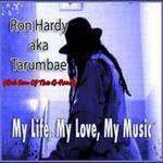 My Life My Love My Music w sklepie internetowym Gigant.pl