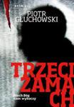 Trzeci Zamach w sklepie internetowym Gigant.pl