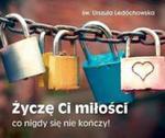 Perełka 259 - Życzę Ci Miłości, Co Nigdy Się Nie.. w sklepie internetowym Gigant.pl