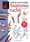 Lekcje Rysowania. Anatomia Ruchu w sklepie internetowym Gigant.pl