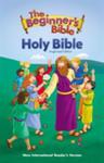 Nirv Beginner's Bible Holy Bible w sklepie internetowym Gigant.pl