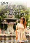 Odmiana Przez Przypadki w sklepie internetowym Gigant.pl