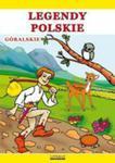 Legendy Polskie. Góralskie w sklepie internetowym Gigant.pl