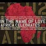 In The Name Of Love: Africa Celebrates U2 / Var w sklepie internetowym Gigant.pl