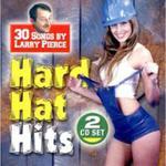 Hard Hat Hit w sklepie internetowym Gigant.pl