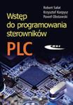 Wstęp Do Programowania Sterowników Plc w sklepie internetowym Gigant.pl