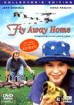 Fly Away Home w sklepie internetowym Gigant.pl