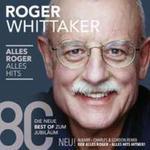 Alles Roger-alles Hits w sklepie internetowym Gigant.pl