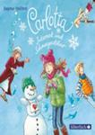 Carlotta - Internat Und.. w sklepie internetowym Gigant.pl