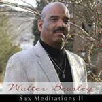 Sax Meditations II w sklepie internetowym Gigant.pl