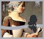 Haydn Edition / Cello Concertos w sklepie internetowym Gigant.pl