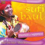 Sufi Baul - Madness & . . w sklepie internetowym Gigant.pl