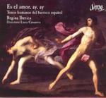 Es El Amor, Ay, Ay w sklepie internetowym Gigant.pl