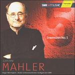 Mahler - Symphony 5 w sklepie internetowym Gigant.pl