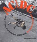 Ac/dc. Rock`n`roll Pod Wysokim Napięciem. Ilustrowana Historia w sklepie internetowym Gigant.pl