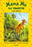 Mama Mu Na Rowerze I Inne Historie w sklepie internetowym Gigant.pl
